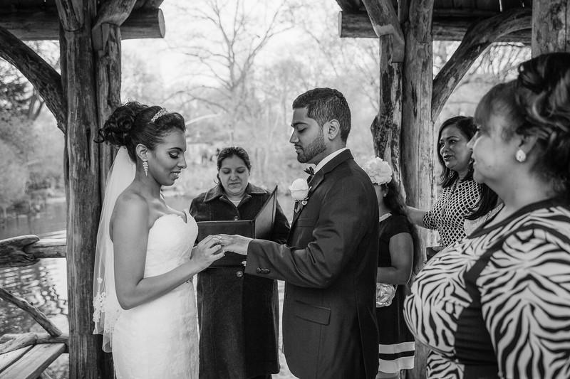 Central Park Wedding - Maha & Kalam-11
