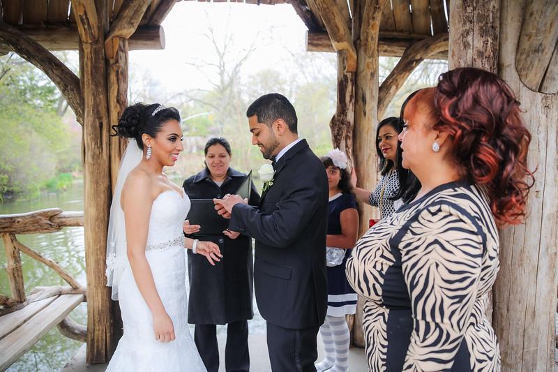 Central Park Wedding - Maha & Kalam-12