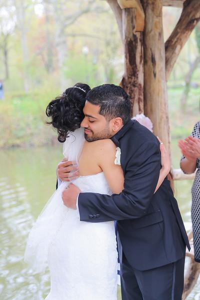 Central Park Wedding - Maha & Kalam-20