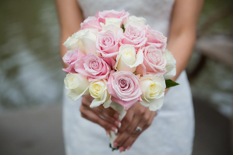 Central Park Wedding - Maha & Kalam-1