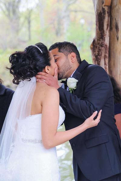 Central Park Wedding - Maha & Kalam-17