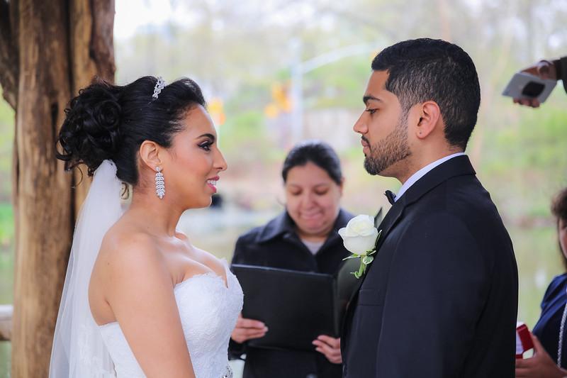 Central Park Wedding - Maha & Kalam-6