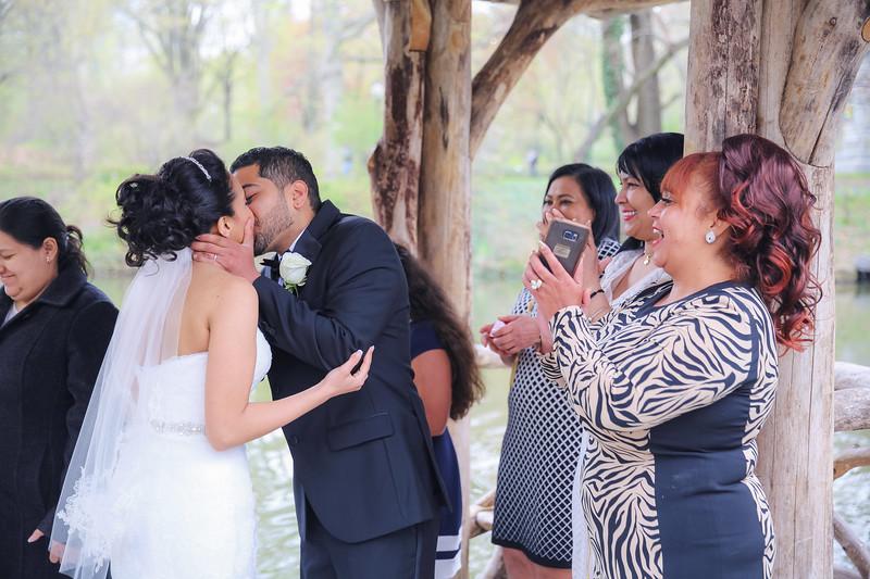 Central Park Wedding - Maha & Kalam-18