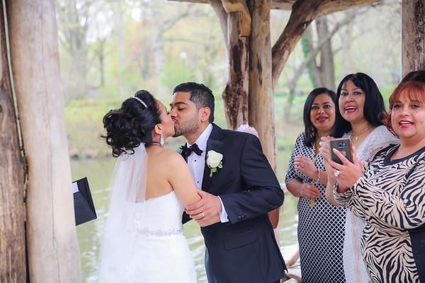 Central Park Wedding - Maha & Kalam-21