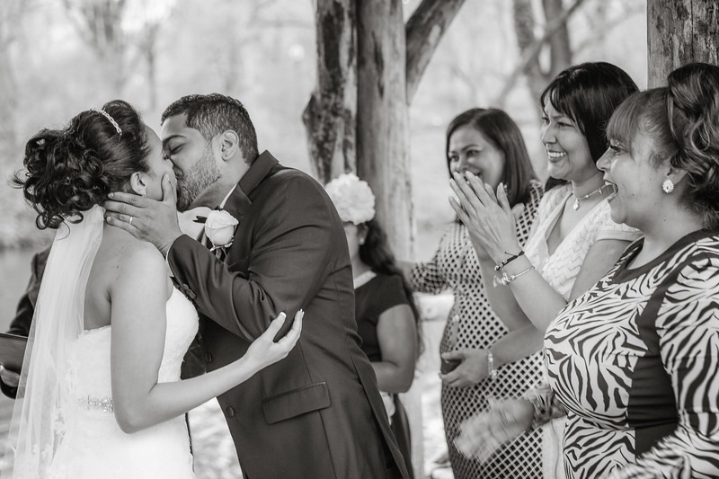 Central Park Wedding - Maha & Kalam-16