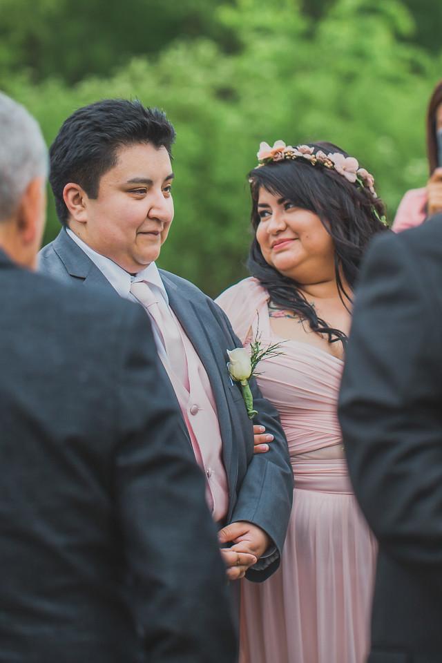 Central Park Wedding - Maria & Denisse-13