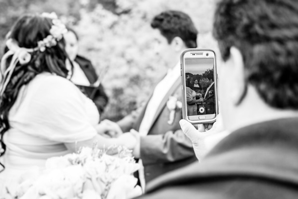 Central Park Wedding - Maria & Denisse-14