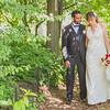 Central Park Wedding - Micaela & David-101