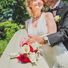 Central Park Wedding - Micaela & David-136