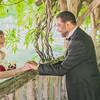 Central Park Wedding - Micaela & David-108