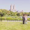 Central Park Wedding - Micaela & David-119