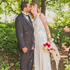 Central Park Wedding - Micaela & David-103