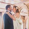 Central Park Wedding - Micaela & David-167