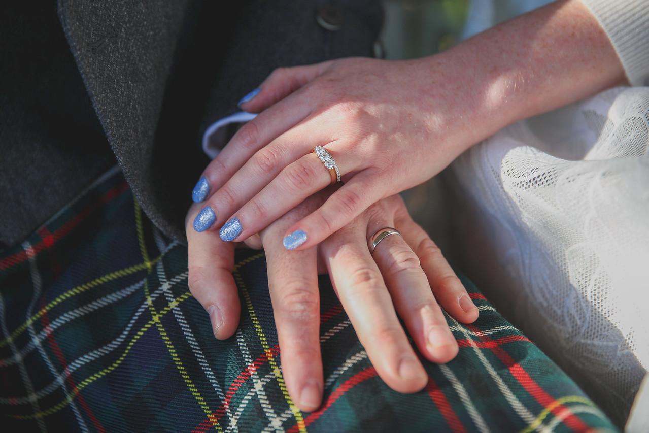 Central Park Wedding - Michael & Kate-44