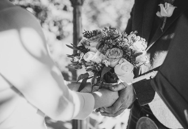 Central Park Wedding - Michael & Kate-4
