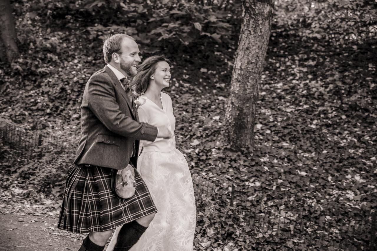 Central Park Wedding - Michael & Kate-65