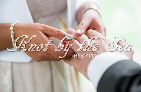 Central Park Wedding - Michelle & Martin-17