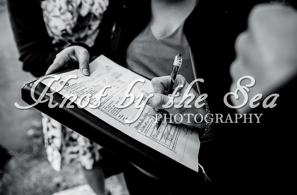 Central Park Wedding - Michelle & Martin-24