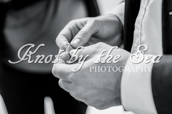 Central Park Wedding - Michelle & Martin-14