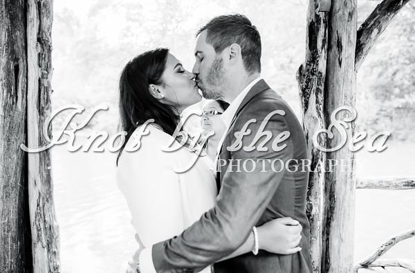 Central Park Wedding - Michelle & Martin-21