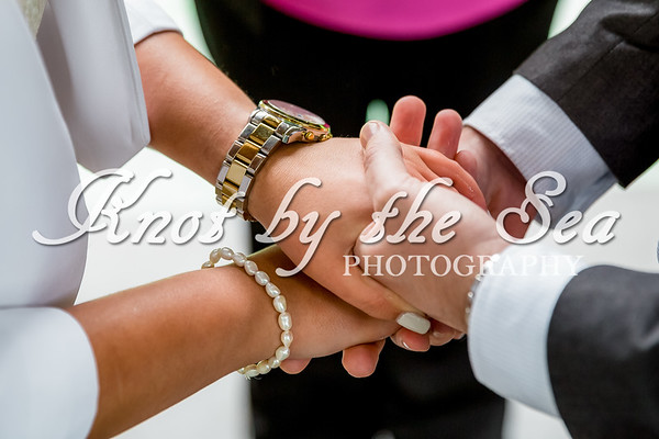 Central Park Wedding - Michelle & Martin-10
