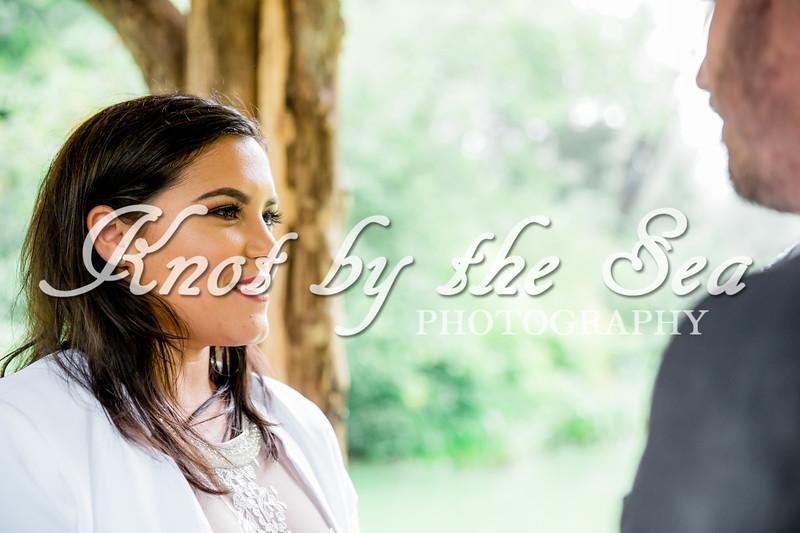 Central Park Wedding - Michelle & Martin-8
