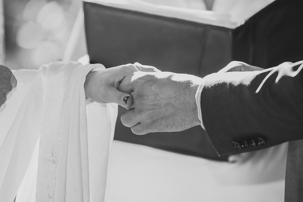 Central Park Wedding - Michelle and Andrew-14