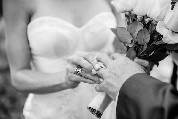 Central Park Wedding - Nancy & Robert-18