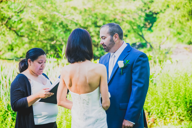 Central Park Wedding - Nancy & Robert-3