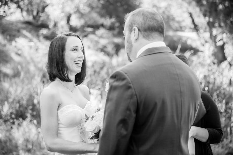 Central Park Wedding - Nancy & Robert-8