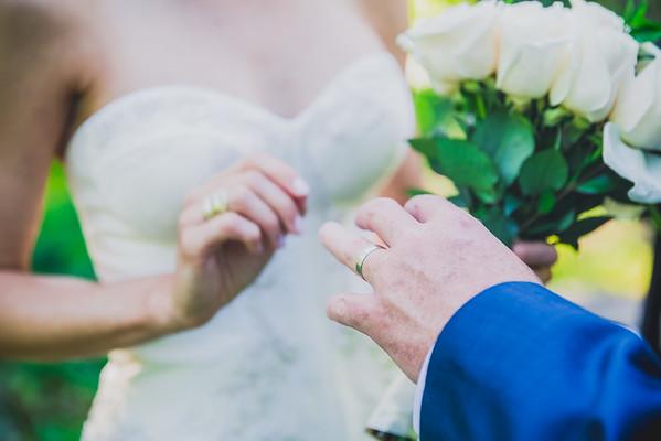 Central Park Wedding - Nancy & Robert-19