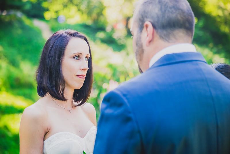 Central Park Wedding - Nancy & Robert-10