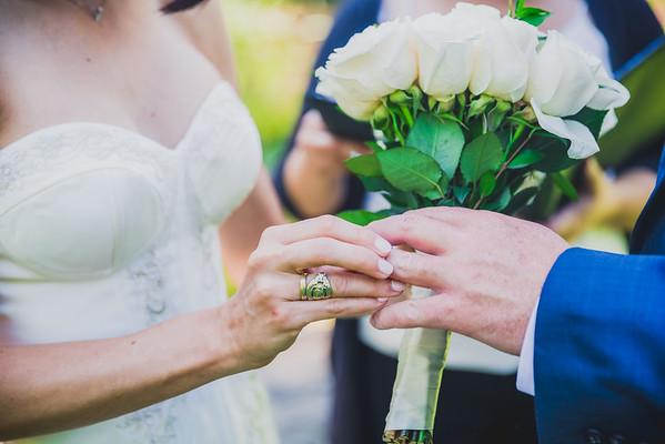 Central Park Wedding - Nancy & Robert-16