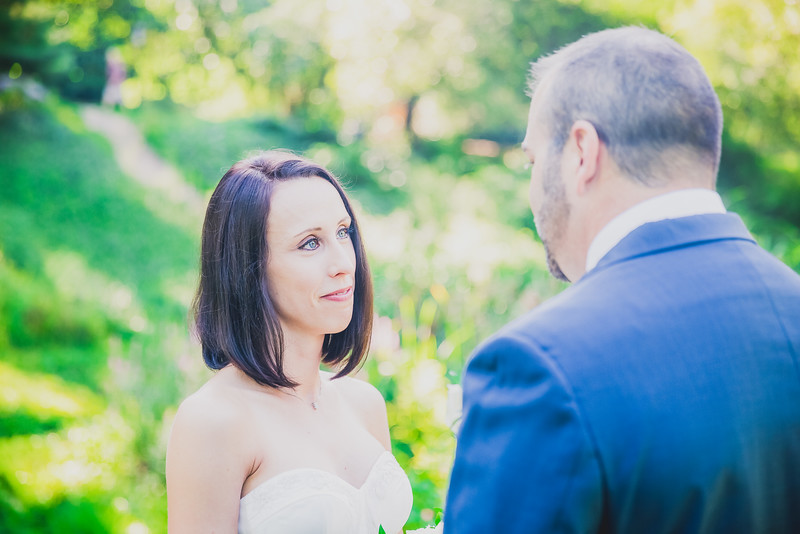 Central Park Wedding - Nancy & Robert-6