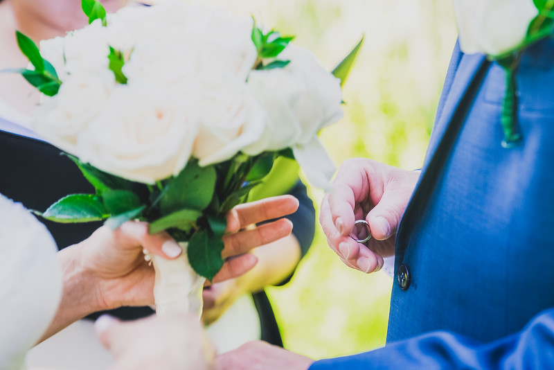 Central Park Wedding - Nancy & Robert-13