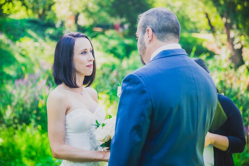 Central Park Wedding - Nancy & Robert-9