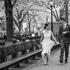 Central Park Wedding - Nicole & Christopher-165