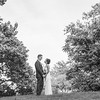 Central Park Wedding - Nicole & Christopher-115