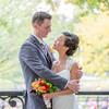 Central Park Wedding - Nicole & Christopher-162