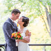 Central Park Wedding - Nicole & Christopher-164