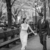 Central Park Wedding - Nicole & Christopher-166