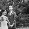 Central Park Wedding - Nicole & Christopher-155