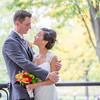 Central Park Wedding - Nicole & Christopher-163
