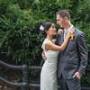 Central Park Wedding - Nicole & Christopher-157