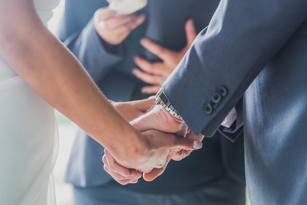 Central Park Wedding - Nicole & Christopher-10