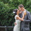 Central Park Wedding - Nicole & Christopher-158