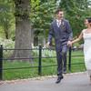 Central Park Wedding - Nicole & Christopher-169