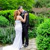 Central Park Wedding - Danny & Nidia-146
