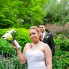 Central Park Wedding - Danny & Nidia-147