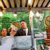 Central Park Wedding - Danny & Nidia-158